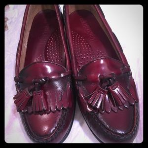 Loafer 5.5
